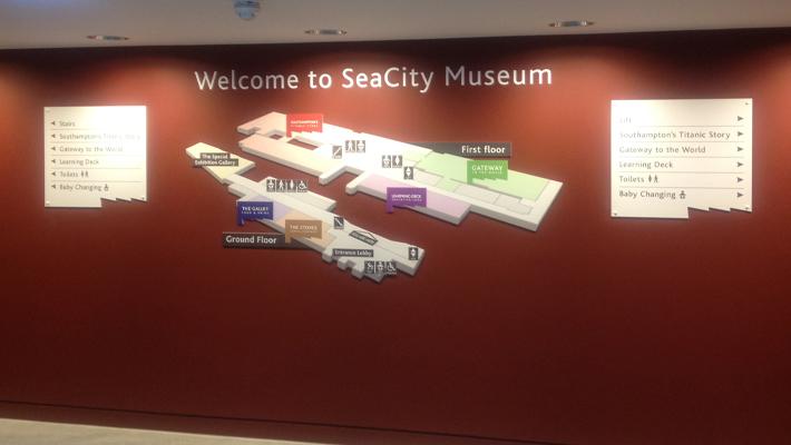 seacity