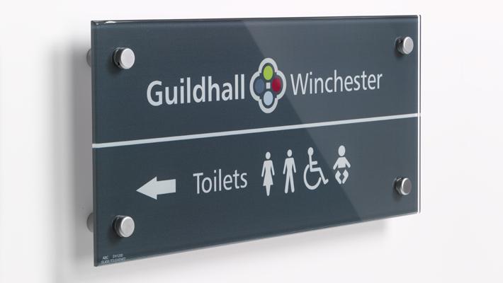 winchesterguildhall