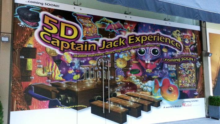 captainjackexperience