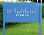 StSwithuns_1