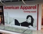 american_apparel_asap_case_study