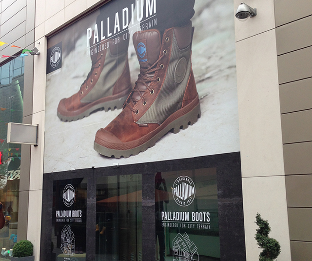 palladium_asap_case_study