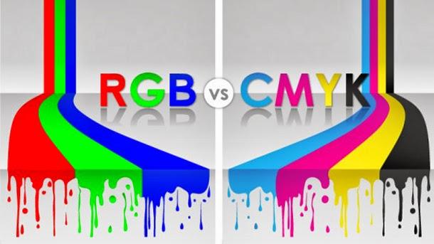 RGB_vs_CMYK